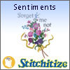 Sentiments - Pack