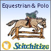 Equestrian & Polo - Pack