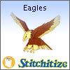 Eagles - Pack