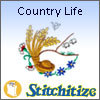 Country Life - Pack