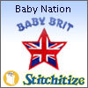 Baby Nation - Pack