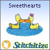 Sweethearts - Pack