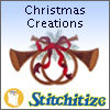 Christmas Creations - Pack