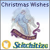Christmas Wishes - Pack
