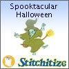 Spooktacular Halloween - Pack