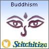 Buddhism - Pack