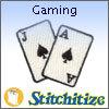Gaming - Pack