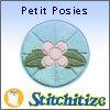 Petit Posies - Pack